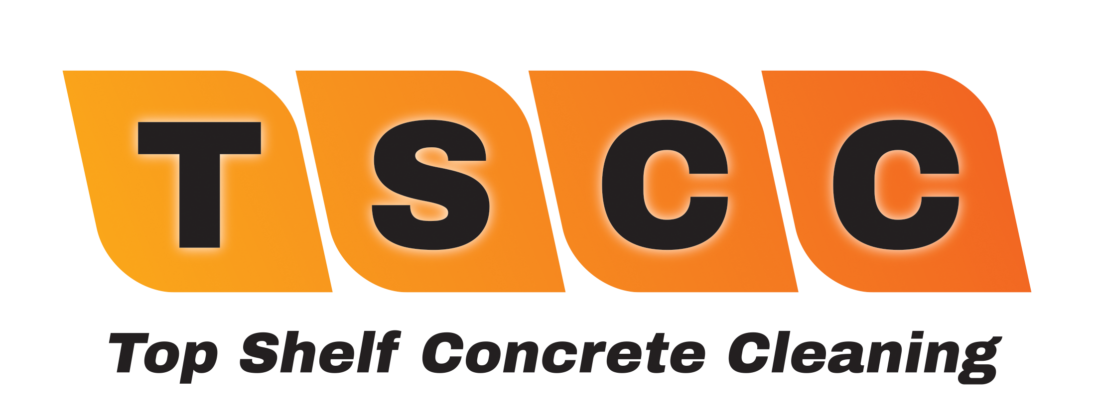 Top Shelf Concrete Cleaning